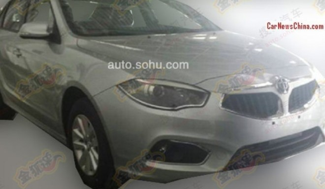 brilliance-sedan-china-2