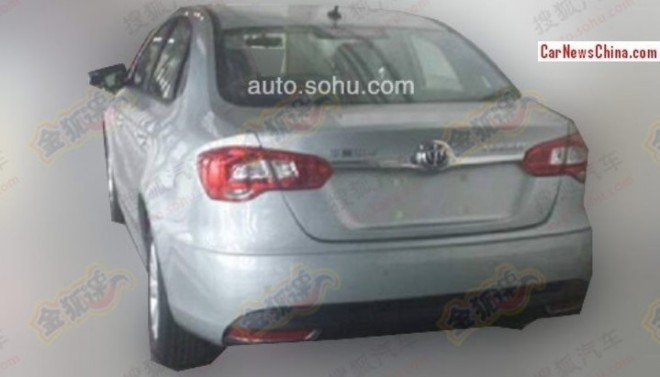 brilliance-sedan-china-3
