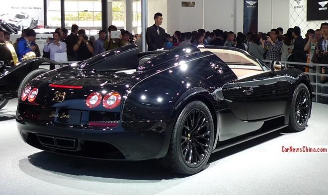 bugatti-veyron-black-bess-beijing1-3
