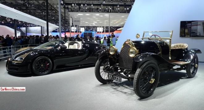 bugatti-veyron-black-bess-beijing1-4
