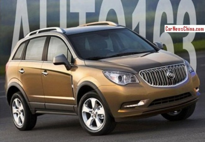 buick-anthem-china-2