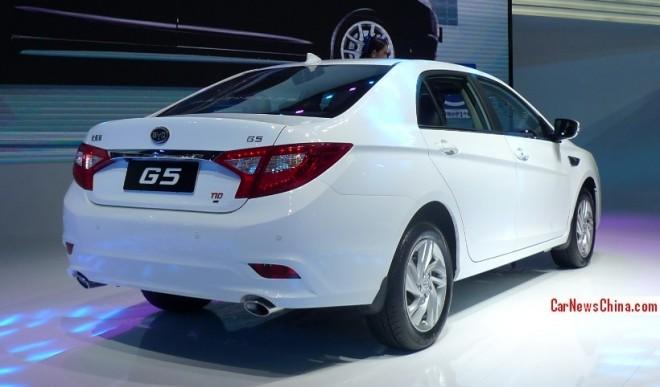 byd-g5-china-3