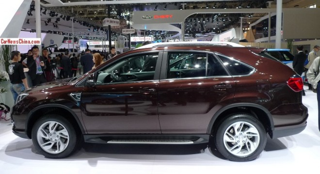 byd-s7-china-2