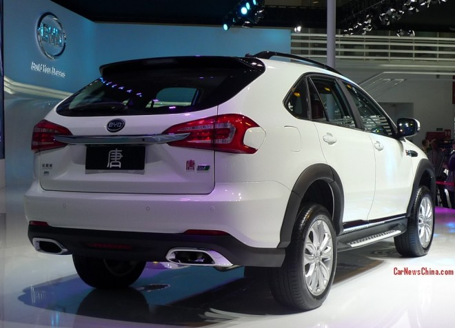 byd-tang-china-3