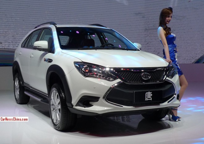 byd-tang-china-4