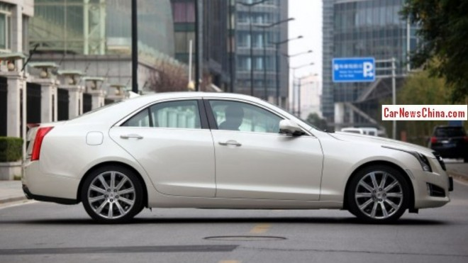 cadillac-ats-l-china-2