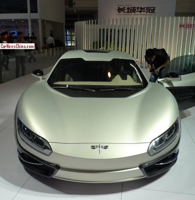 ch-auto-event-china-5
