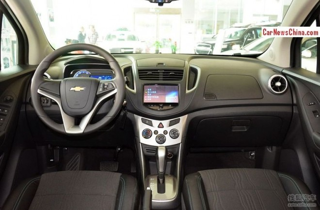 chevrolet-trax-china-launch-2