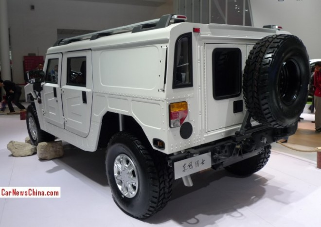 dongfeng-brave-soldier-2