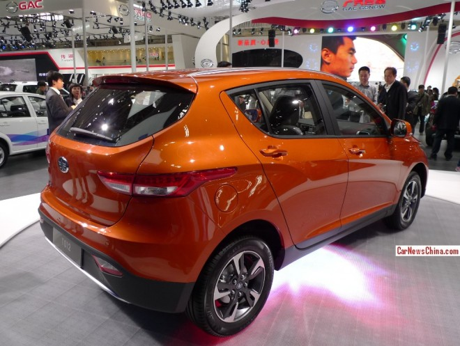 faw-t012-china-4