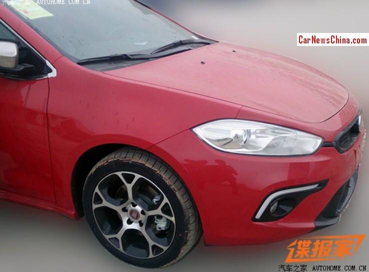 2014 - [Fiat] Ottimo - Page 3 Fiat-ottimo-sport-china-2