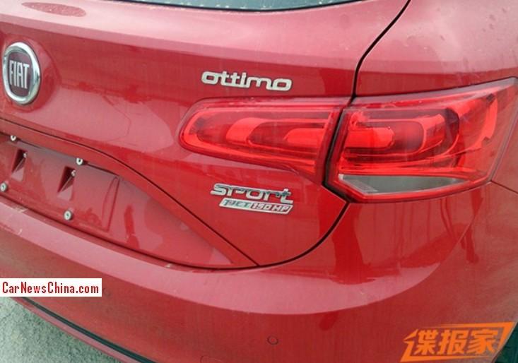2014 - [Fiat] Ottimo - Page 3 Fiat-ottimo-sport-china-3