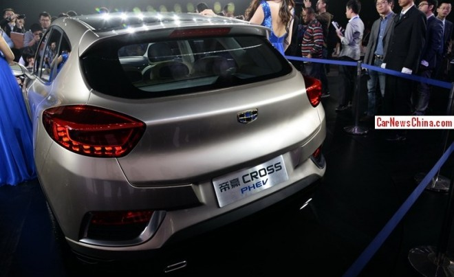 geely-emgrand-cross-3