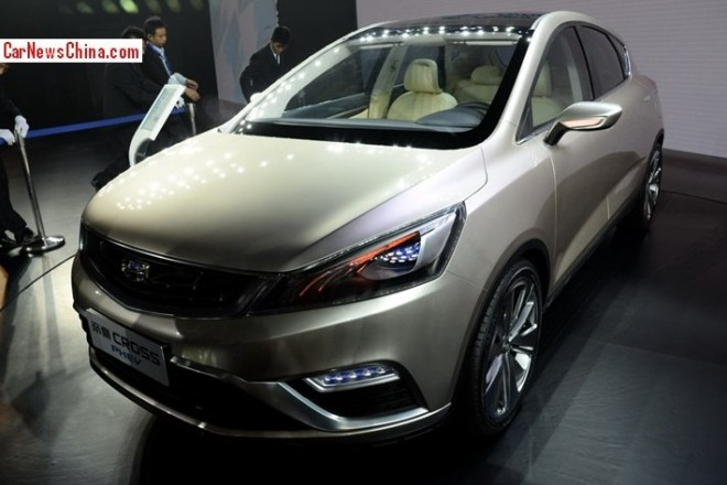 geely-emgrand-cross-4