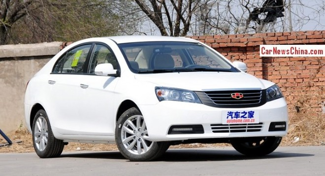 geely-emgrand-ec7-china-1a