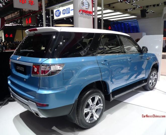 gonow-ga6470-china-3