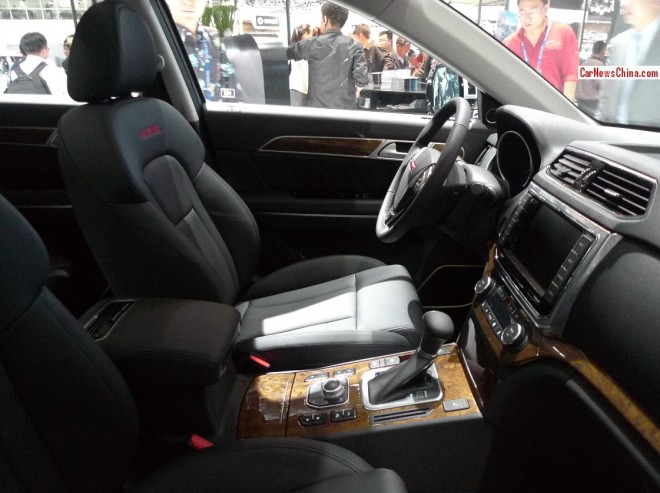 haval-coupe-c-china-2