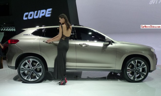 haval-coupe-china-2