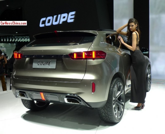 haval-coupe-china-3