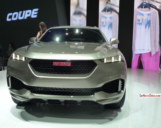 haval-coupe-china-4