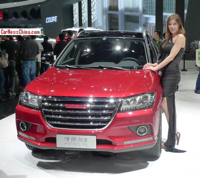 haval-h2-china-3
