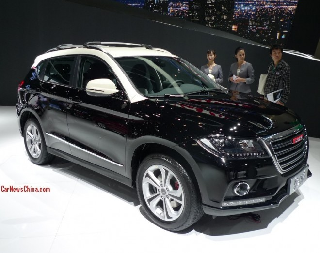 haval-h2-china-4