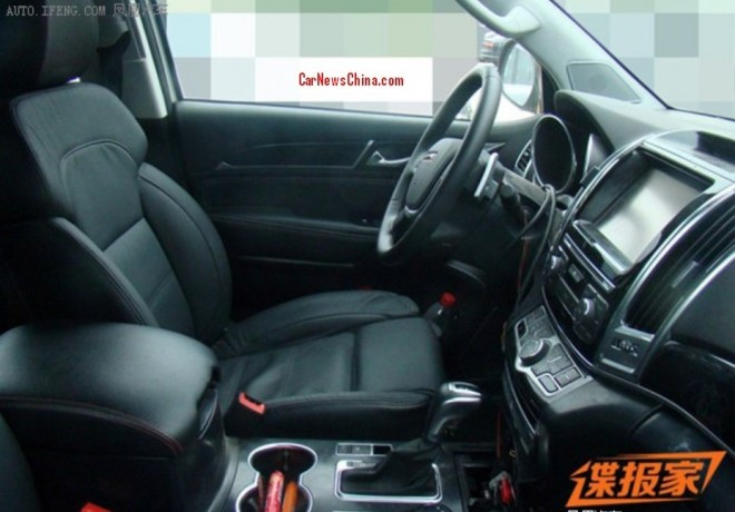 haval-h9-china-1a