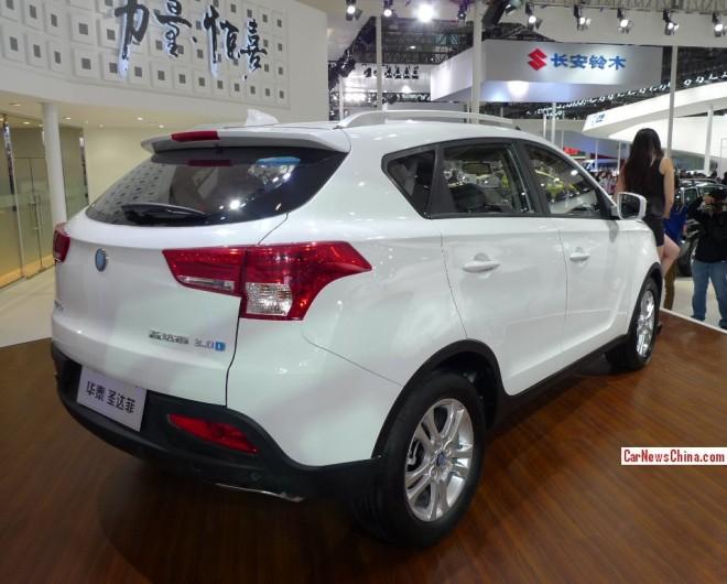 hawtai-a25-china-4