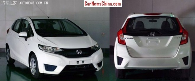 honda-fit-china-2