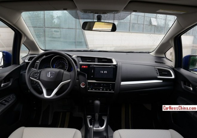 honda-fit-china-3