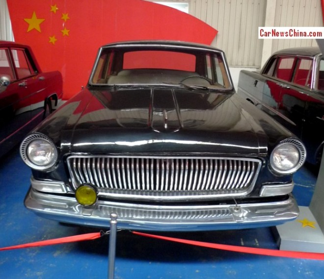hongqi-ca771-china-2