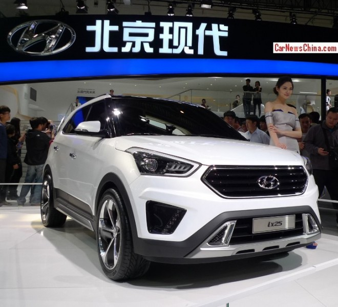 hyundai-ix25-china-4