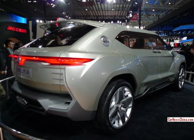 jac-ec9-china-4
