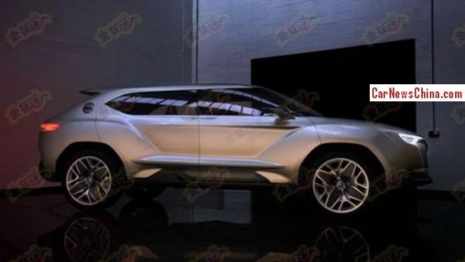 jac-ec9-concept-china-1a