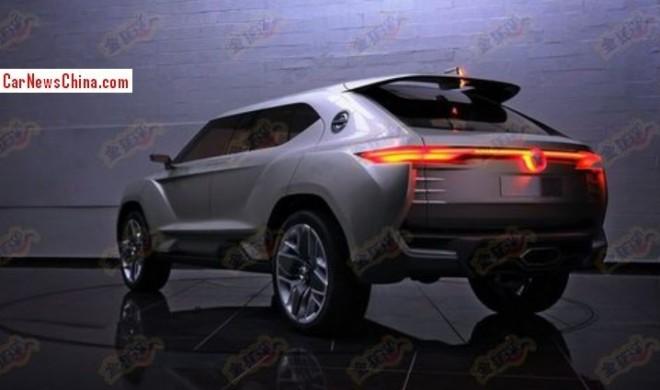 jac-ec9-concept-china-2