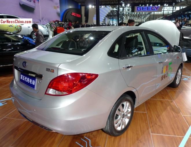jac-iev5-china-4