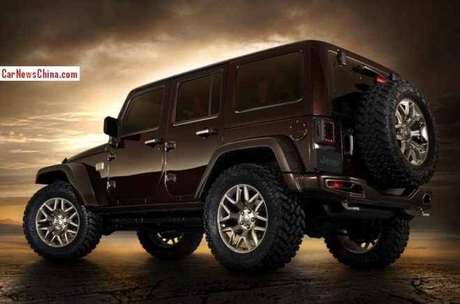 jeep-apollo-china-2