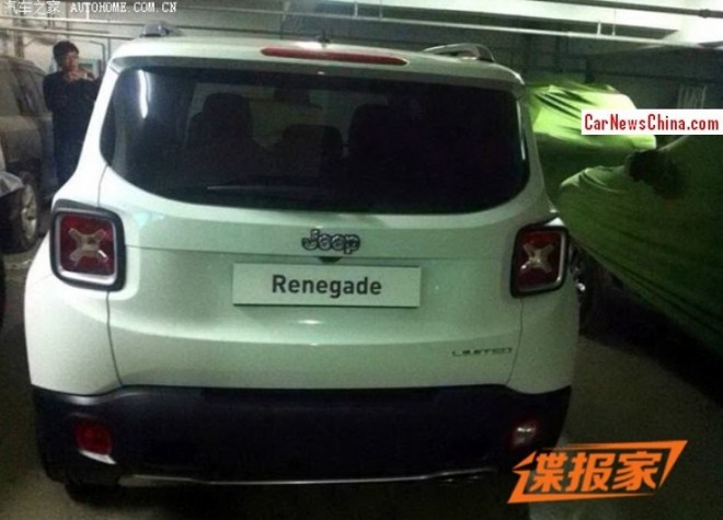 jeep-renegade-china-3