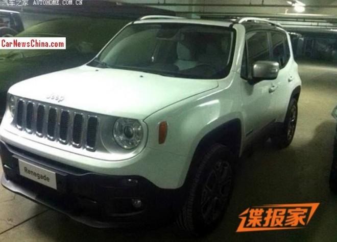 jeep-renegade-china-4