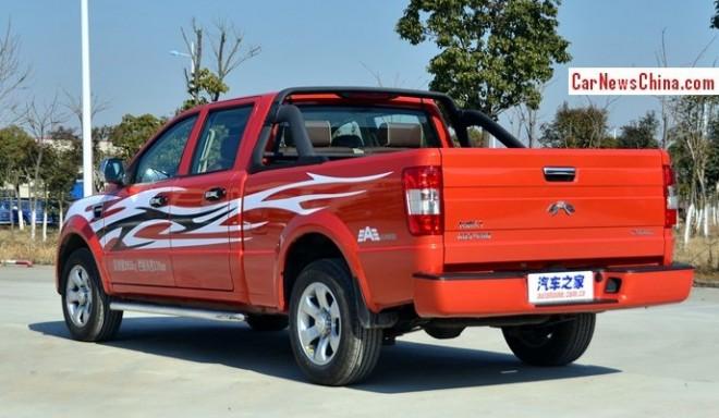 kawei-auto-k1-3