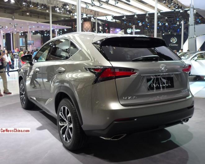 lexus-nx-china-3