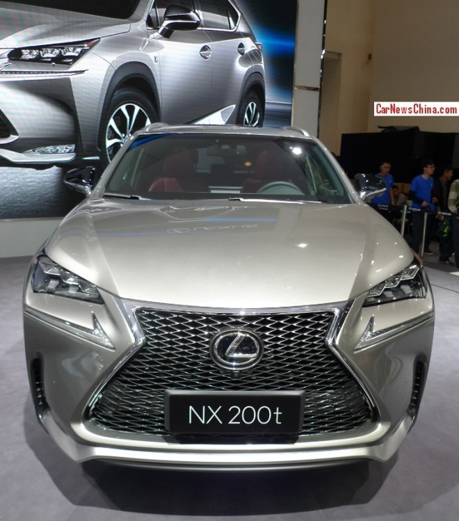 lexus-nx-china-4