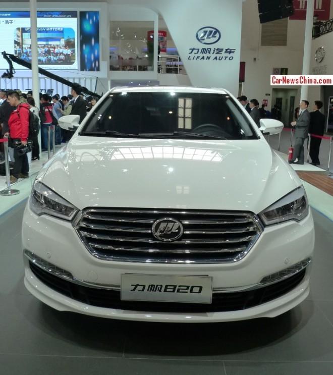 lifan-820-china-1