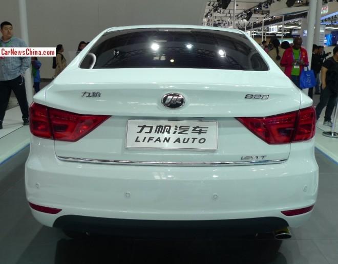 lifan-820-china-1a