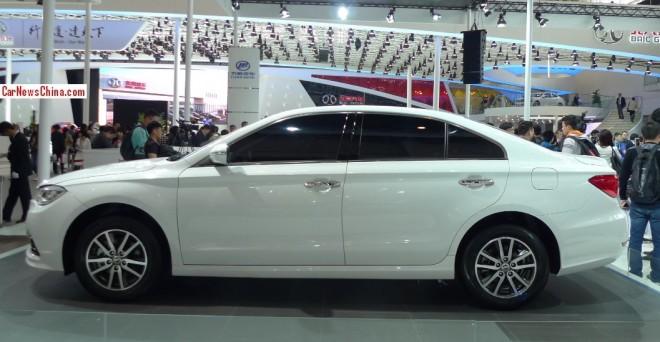 lifan-820-china-2