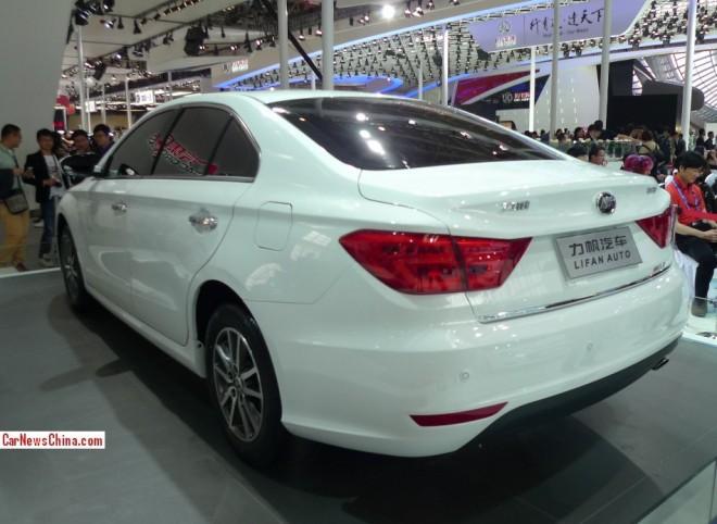 lifan-820-china-3