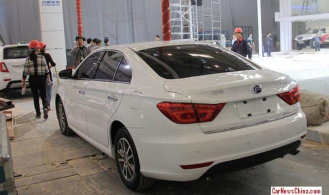 lifan-820-china-beijing-2