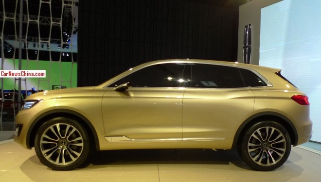 lincoln-mkz-concept-china-2a