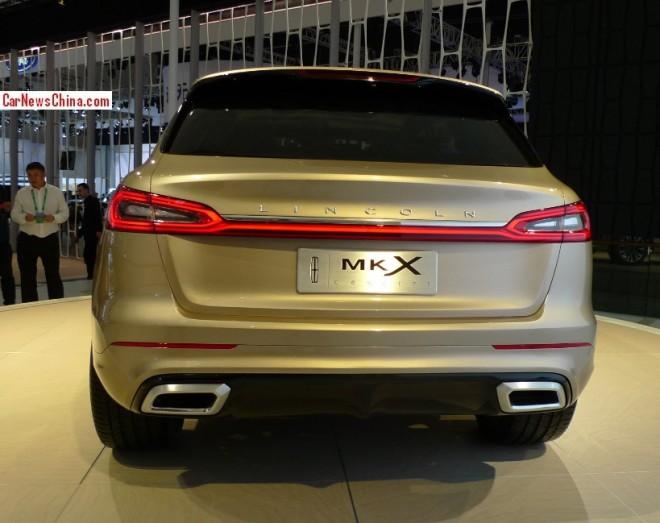 lincoln-mkz-concept-china-3