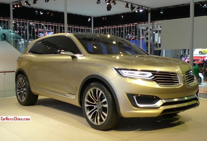 lincoln-mkz-concept-china-4